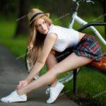 Photo Эля